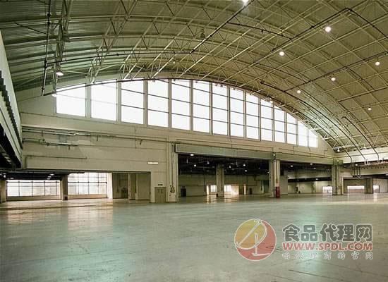 上海國際旅游食品用品博覽會同期舉辦活動有哪些