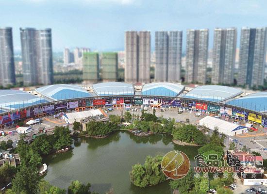 成都世紀城新國際會展中心