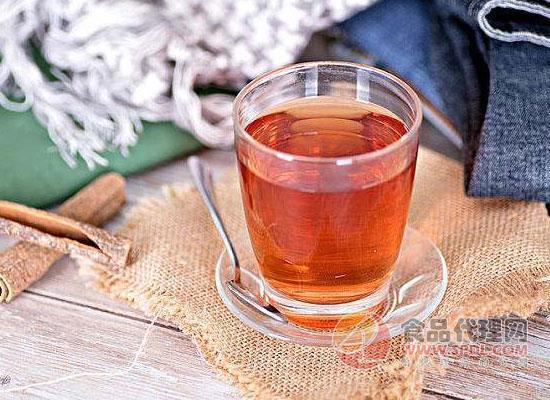 夏天喝什么茶好,这样喝才能喝出健康