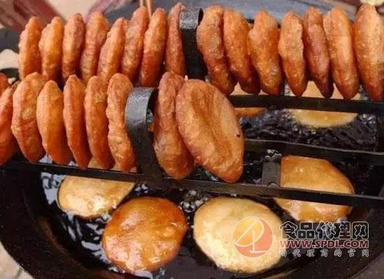 端午節吃什么傳統食物,這份美食清單請收好
