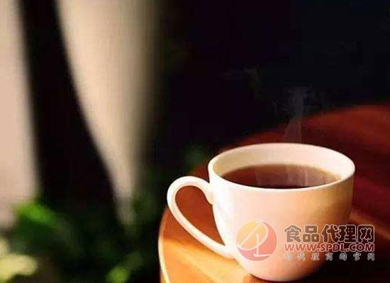 喝紅糖姜茶上火嗎,喝紅糖姜茶需要注意什么