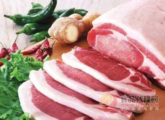 江西省市場監督管理局關于規范豬肉市場價格行為的公告
