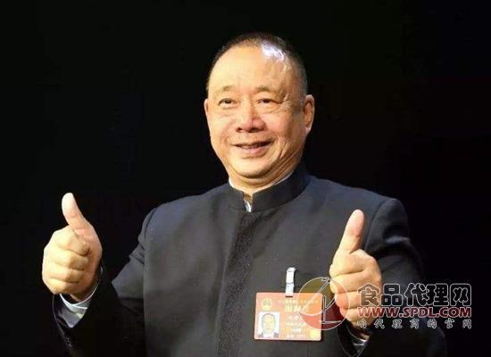 三全陳澤民