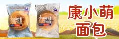 河北元康食品有限公司
