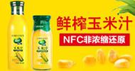 江苏顶圣食品科技有限公司