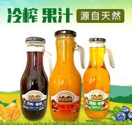 河南果淇林食品有限公司