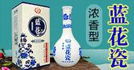 安徽亳州貢酒夢井坊原漿酒業有限公司