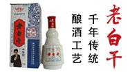 衡水臥龍泉酒業有限公司