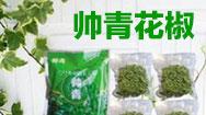 四川帅青花椒开发有限公司