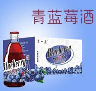 大慶市卓蘭經貿有限公司