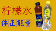 河南雅芙食品有限公司