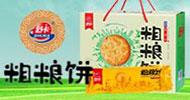 北京金都舒卡食品有限公司