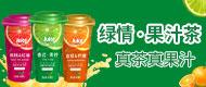 浙江八星保健食品9号彩票