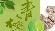 浙江莫干山食业有限公司