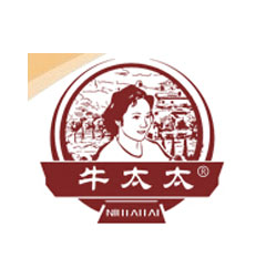 山東牛太太乳業有限公司