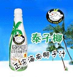 海南熊猫乳品有限公司