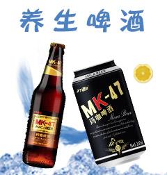 安徽天下酒坊酒业有限公司
