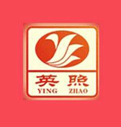 鄭州英照調味食品有限公司