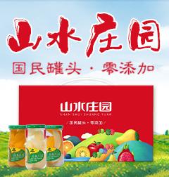 山东蒙汇食品饮料有限公司