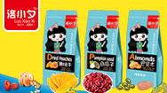 洛陽市閩鑫食品有限公司