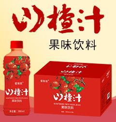 河南望圓食品有限公司