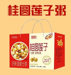 宁夏杞润元食品科技有限公司