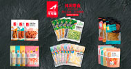 可可隆(天津)食品有限公司