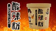 福建閩佳鷺食品公司