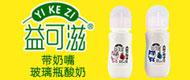 益可滋(青島)飲品有限公司