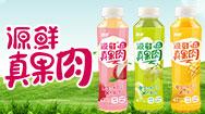河南拙源食品有限公司