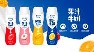 河南简乐派饮品有限公司