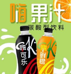 上海艾隨飲品有限公司