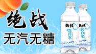 安徽顶元食品有限公司(销售二部)