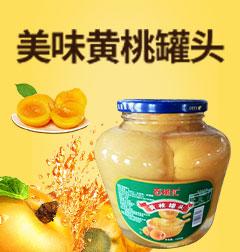 砀山金果园食品有限公司