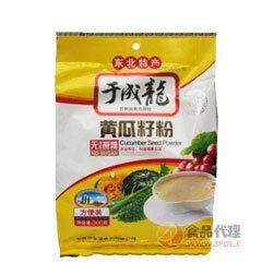 长春市永龙食品有限公司