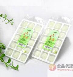 北京年糕楊工貿有限公司