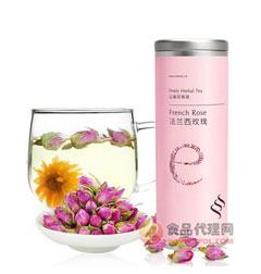 杭州以美茶业有限公司