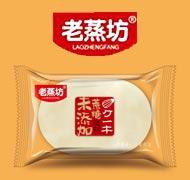 山東省華燦食品有限公司