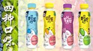 河南匯多滋飲品股份有限公司