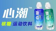 南京中韵弗兰食品有限公司