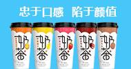 安徽蓝猫食品饮料有限公司