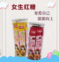 成武县密乐甜糖业有限公司