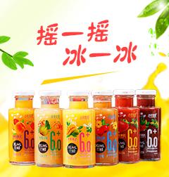 萊陽市味豐食品有限公司