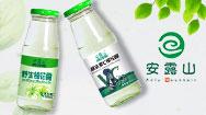 湖北安露山藥業有限公司