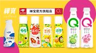 广东禅宝饮料有限公司