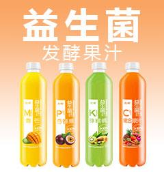肇慶市小果食品飲料有限公司