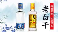 衡水米瀘酒業有限公司