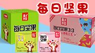 河南雪谷鹤食品有限公司