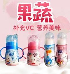 徐州智哆兔食品有限公司