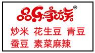 浏阳市永安镇湘思坊食品厂